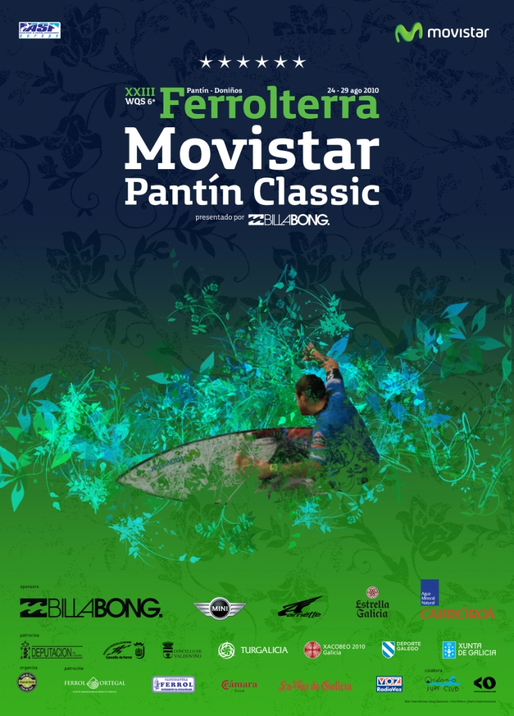 billabong_movistar_pantinclassic_2010