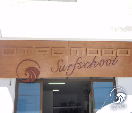 surfcamp-office-fuerteventura-1