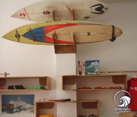 surfcamp-office-fuerteventura-2