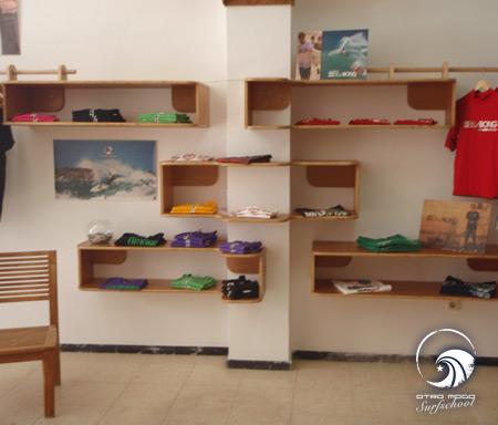 surfcamp-office-fuerteventura-3