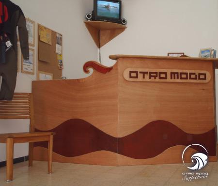 surfcamp-office-fuerteventura-4